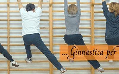53°lezione di Ginnastica ,allungamento muscolo tendineo,rilassamento.